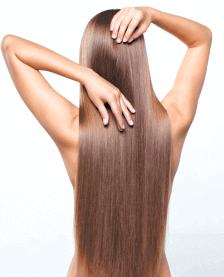 Процедура по пересадке волос