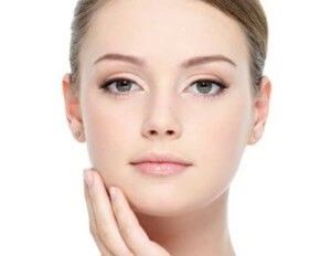 PHOTO TREATMENT OF ACNE AND RASHES