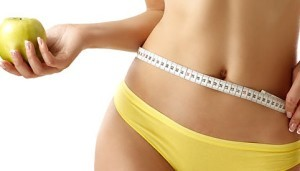 "ABDOMINOPLASTY (known more commonly as a ""tummy tuck,"")"