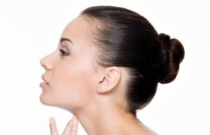 Операция по коррекции ушных раковин