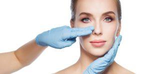 Искривление носовой перегородки | Gola Laser