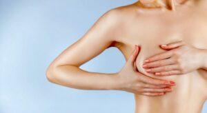 лечение опухолей груди