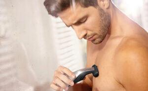 волосы на груди у мужчин киев