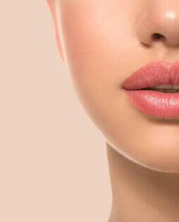 Как ухаживать за губами? в Киеве - изображение