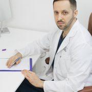 DOCTOR CONSULTATIONS в Киеве - изображение 3
