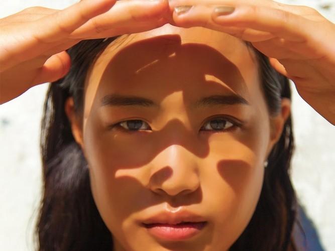 защита кожи летом советы голд лазер