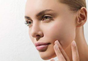 Микротоки для лица - изображение 2